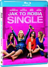 Jak to robią single [Blu-ray]