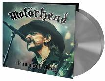 Motorhead: Clean Your Clock [Blu-ray + CD]