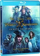 Piękna i Bestia [Blu-ray 3D + Blu-ray]