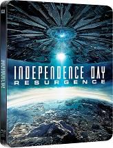Dzień Niepodległości: Odrodzenie 3D