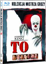 To [Blu-ray]